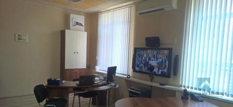 Аренда офиса, Краснодар, Ул. Красная - Фото 1