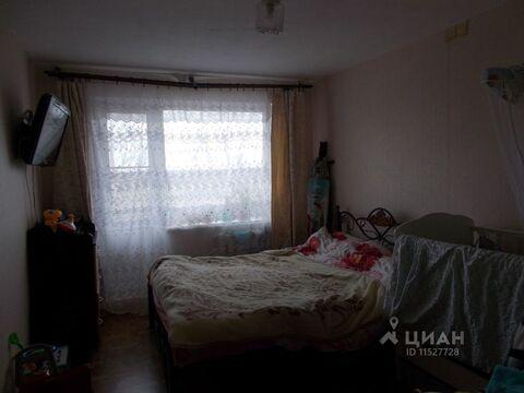 Продажа комнаты, Ярославль, Ул. Панфилова - Фото 1