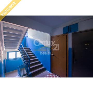 Продается 4-х комнатная квартира на Нижней Террасе - Фото 3