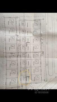 Продажа участка, Началово, Приволжский район, Ул. Степная - Фото 2