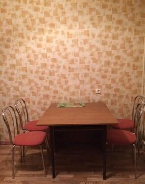 Сдам комнату по ул. Назаргалиева, 12 - Фото 2