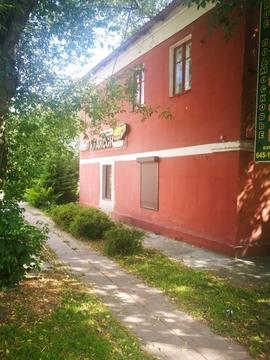 Сдается офис, Серпухов г, 10м2 - Фото 2