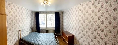 Объявление №61897926: Продаю 3 комн. квартиру. Санкт-Петербург, ул. Ярослава Гашека, 8 корп 1,