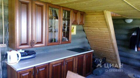 Продажа дома, Кохма, Ивановский район, Ул. Тимирязева - Фото 2