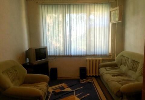 Продажа комнаты в Великом Новгороде, улице Зелинского 7 - Фото 3