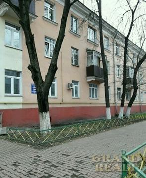 1-к квартира в сталинском доме - Фото 5