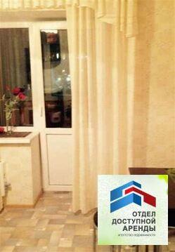 Аренда квартиры, Новосибирск, м. Золотая Нива, Ул. Федосеева - Фото 4
