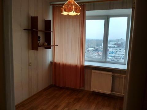 Продам 3-комн. квартиру 73 м2 - Фото 5