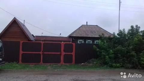 Объявление №54819138: Продажа дома. Сарафаново