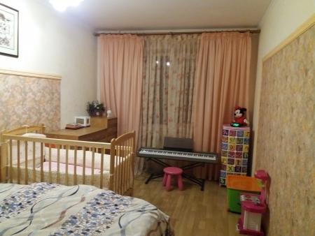 Продажа квартиры, Пятигорск, Ул. Украинская - Фото 5