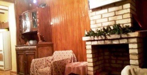 Сдается в аренду дом (коттедж) по адресу с. Малей, ул. Российская - Фото 1
