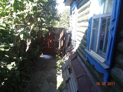 Продаю дом на участке 10,7 соток Кашира - Фото 4