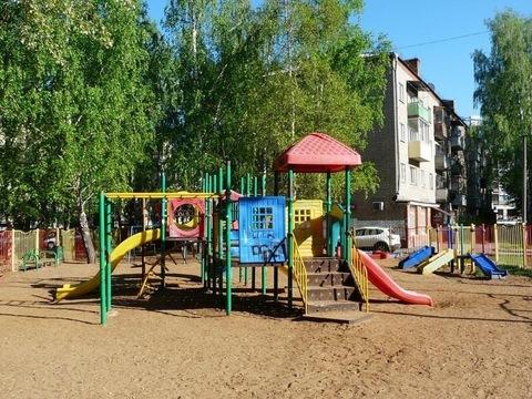 1 к кв Наро-Фоминск, ул Войкова д 12 - Фото 2