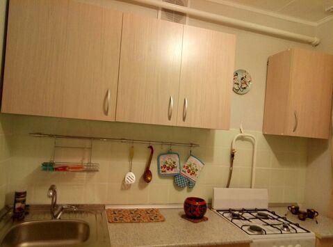 Сдается двухкомнатная квартира, после ремонта(косметика) - Фото 3