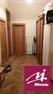 Объявление №50123080: Продаю комнату в 5 комнатной квартире. Москва, Сеченовский пер., 7,