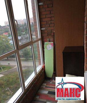 Продам 1-комнатную квартиру Богдана Хмельницкого переулок 11 - Фото 3