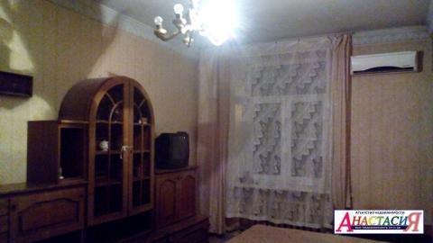 Продаем 2х к.квартиру в Химкха - Фото 3