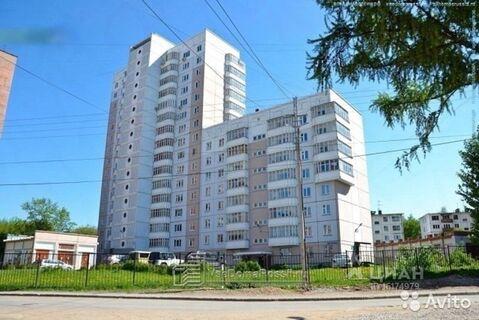 Продажа квартиры, Пермь, Ул. Кронштадтская - Фото 2