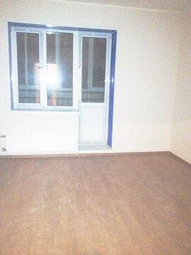 Сдается 1 ком квартира в ЖК Пригород Лесное - Фото 3