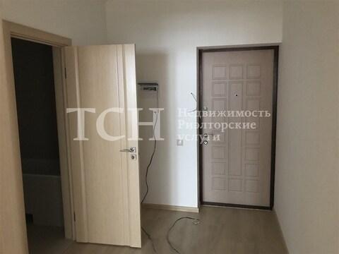 1-комн. квартира, Ивантеевка, ул Хлебозаводская, 30к3 - Фото 5