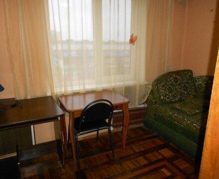 Аренда квартиры, Белгород, Ул. Королева - Фото 3