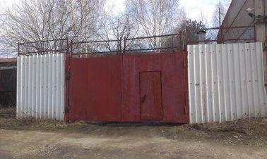 Продажа склада, Екатеринбург, Ул. Контролеров - Фото 1