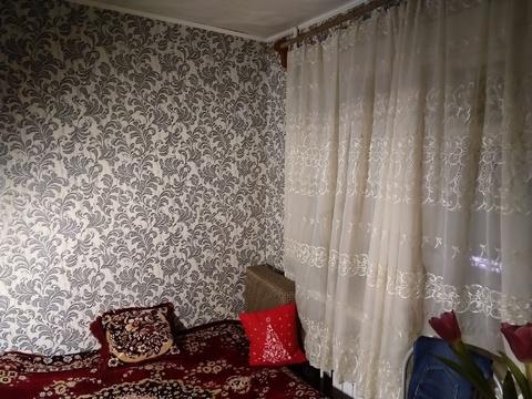 3-к квартира, ул. Эмилии Алексеевой, 50 - Фото 4