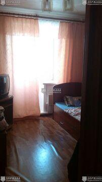 Продажа квартиры, Кемерово, Ул. 9 Января - Фото 1