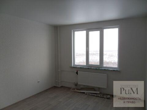 Продам квартиру в ЖК Озерки - Фото 1
