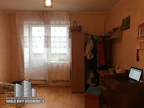 2к. квартира г. Дмитров, ул. Архитектора В.В. Белоброва д.7 - Фото 4