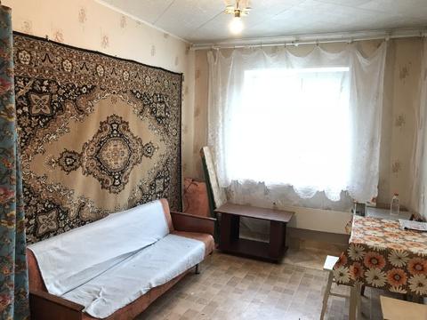 Продам комнату на Ключевской 57 - Фото 3