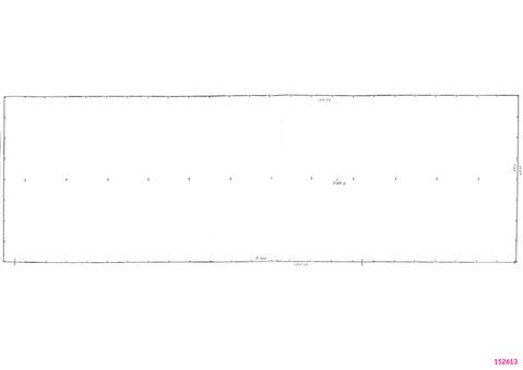 Продажа склада, Смирновка, Солнечногорский район, Посёлок Смирновка - Фото 4