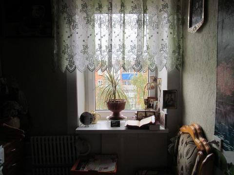3 ком.квартиру по ул.Костенко - Фото 1