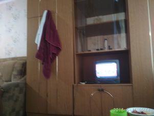 Аренда комнаты, Пятигорск, 1-я Бульварная улица - Фото 1