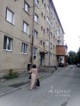Продажа комнаты, Владикавказ, Ул. Кутузова - Фото 2
