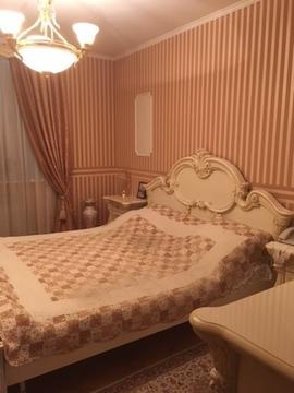 Продается шикарная 5-ти комнатная квартира - Фото 4