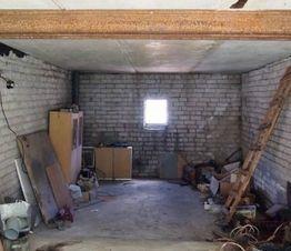 Продажа гаража, Смоленск, Улица Нормандия-Неман - Фото 1