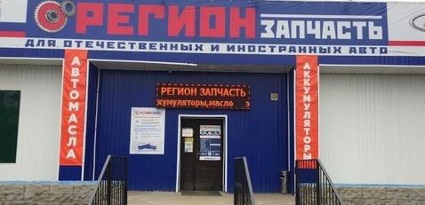 Продажа псн 420 м2, Иваново, - Фото 1