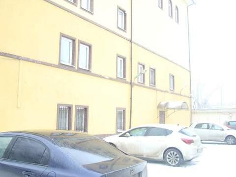 Офис 106 кв.м, м2/год