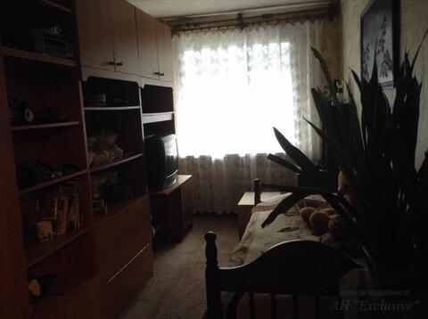 Трехкомнатная квартира в центре города - Фото 2