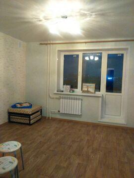 Продается однокомнатная квартира в новом доме по ул.1ая Пионерская - Фото 2