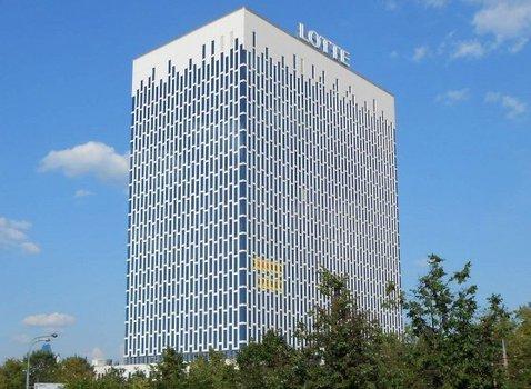 Сдается Офис. , Москва г, Профсоюзная улица 65к1 - Фото 1