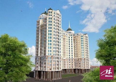 Продается квартира студия ул Пархоменко 2 - Фото 2
