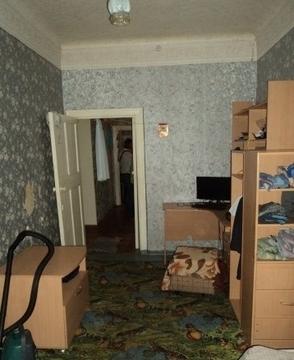 Комнаты, пер. Северный, д.2 - Фото 5