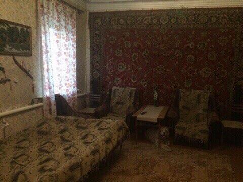 Продам дом в Металлургическом районе. - Фото 2