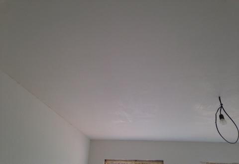 Предлагаю жилой дом 114 кв.м из блоков в г Белоусово, ИЖС. - Фото 3