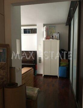 Продажа 2-комнатной квартиры м. Площадь Ильича - Фото 2