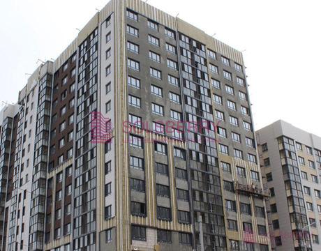 2 квартира в ЖК Испанские кварталы - Фото 2