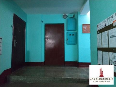 Двухкомнатная квартира г. Люберцы, ул. Южная д.18 (ном. объекта: 6996) - Фото 4