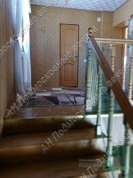 Ленинградское ш. 25 км от МКАД, Мышецкое, Коттедж 170 кв. м - Фото 5